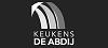 de abdij logo